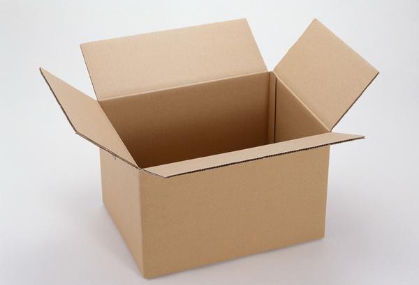 牛皮纸箱.jpg