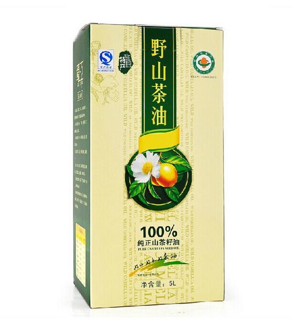 山茶油..jpg