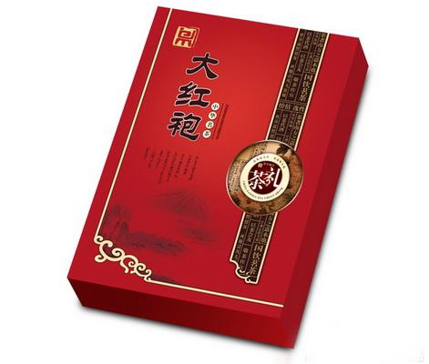 茶叶盒_调整大小.jpg